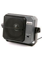Alan AU-30 Głośnik Zewnętrzny 8 Ohm z filtrem