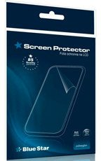 Folia ochronna LCD Blue Star do HTC One M9