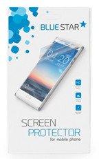 Folia ochronna LCD Blue Star do Sony Xperia X