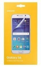 Folia ochronna do Galaxy S6 ET-FG920CTEGWW