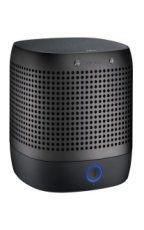 Głośnik BT Nokia Play 360 MD-50W Black (NFC)