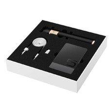 Huawei Gift BOX (AP006L + AF11 + AP52 + AP50)