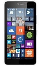 Microsoft Lumia 640 Dual SIM Biała | OUTLET