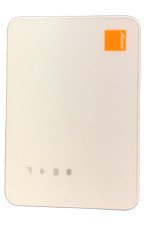 Modem / Router WiFi Alcatel AIRBOX 2 4G LTE Biały