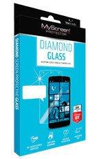 MyScreen Szkło Hartowane do HTC Desire 530 | 626 | 630 | 9H | 0.33mm