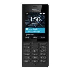 Nokia 150 Dual Sim Czarna