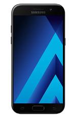 Samsung Galaxy A5 (2017) Czarny SM-A520