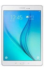 Samsung Galaxy Tab A 9,7' 16GB Biały WiFi   SM-T550NZWAXEO
