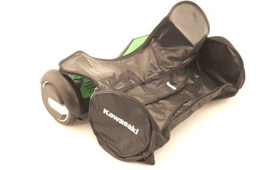 Kawasaki Torba na Balance Scooter KX-PRO8.0A
