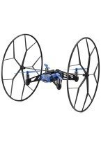 Dron Parrot Rolling Spider Niebieski | EXPO