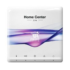 FIBARO Home Center Lite / Centrala Inteligentnego Domu