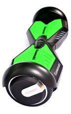 Kawasaki Balance Scooter KX-PRO8.0A
