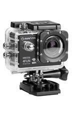 MANTA MM356 4FUN Kamera Sportowa 4K WiFi
