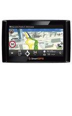 Nawigacja samochodowa SmartGPS SG736 MM TOP PL