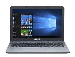 """Netbook ASUS K541UJ-DM488T 15,6"""" i3-6006U/4GB/256SSD/GF920/Win10"""