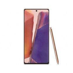 Samsung Galaxy Note 20 Miedziany Dual SIM 8/256GB (SM-N980FZNGEUE)