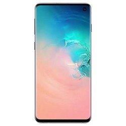 Samsung Galaxy S10 Biały 8/128GB SM-G973FZWDXEO