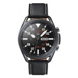 Samsung Galaxy Watch 3 Czarny 45mm (SM-R840NZKAEUE)