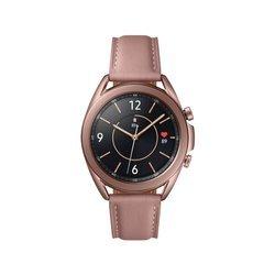 Samsung Galaxy Watch 3 Miedziany 41mm LTE (SM-R855FZDAEUE)
