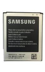 Samsung Oryginalna Bateria EB425161LU (S3 mini, Ace 2, Trend, Trend Plus, S Duos) | BULK