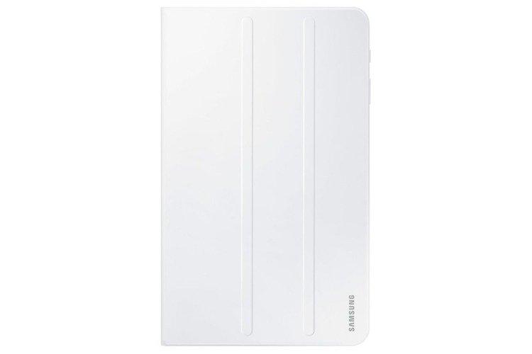 Etui book cover do Galaxy Tab A 10.1(2016) Białe (EF-BT580PWEGWW)