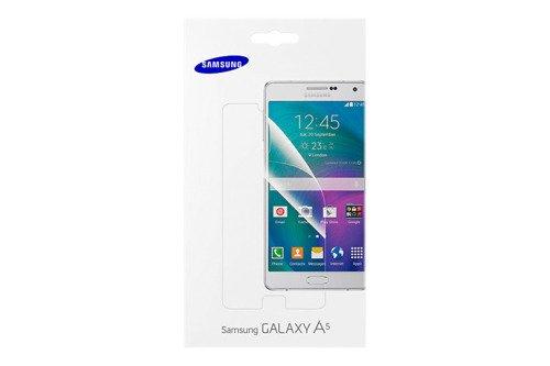 Folia ochronna do Galaxy A5 ET-FA500CTEGWW