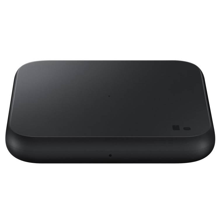 Ładowarka Samsung Bezprzewodowa 9W Czarna (EP-P1300TBEGEU)