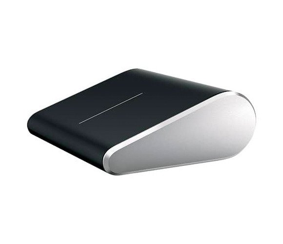 Microsoft Myszka Wedge Touch Mouse (3LR-00003)