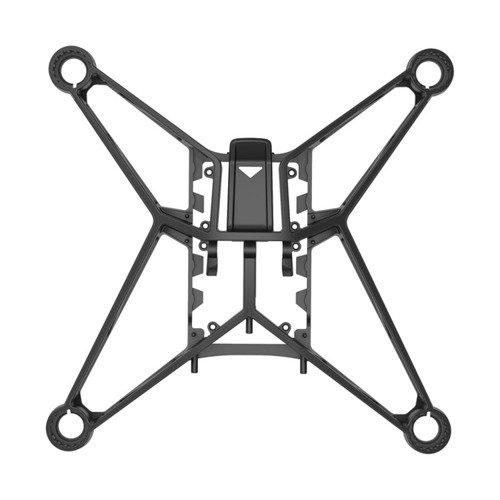 Parrot Airbone Night SWAT krzyż centralny (PF070186AA)