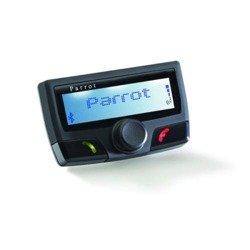 Parrot zestaw głośnomówiący CK3100 LCD