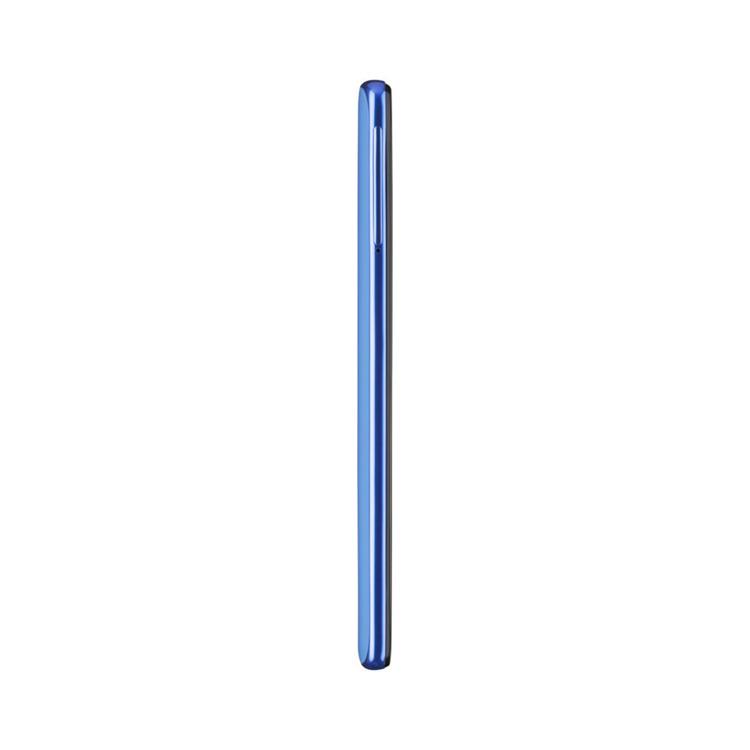 Samsung Galaxy A40 Niebieski 4/64GB (SM-A405FZBDXEO)