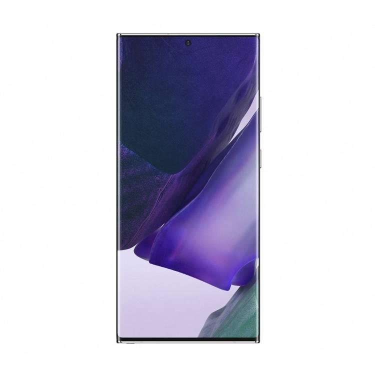 Samsung Galaxy Note 20 Ultra 5G Biały Dual SIM 12/256GB (SM-N986BZWGEUE)