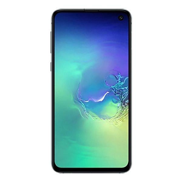Samsung Galaxy S10e Zielony 6/128GB SM-G970FZGDXEO