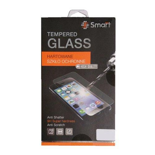 SmartGPS Szkło Hartowane do Samsung Galaxy S7 | 9H