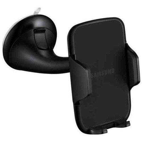 Uchwyt sam. Samsung uniwersalny m.in. do Galaxy S2-S8 | EE-V200SABEGWW