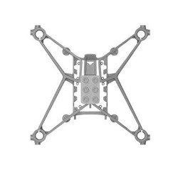 Parrot Airborne Cargo Mars Krzyż centralny (PF070187AA)